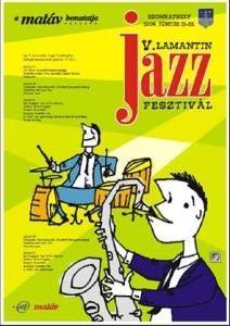 Fesztivál 2004