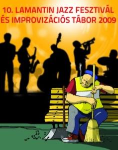 Fesztivál 2009