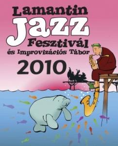 Fesztivál 2010