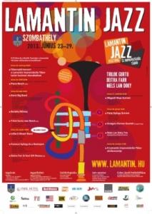 Fesztivál 2013