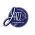 22 jazz szov
