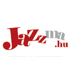 28 jazzma