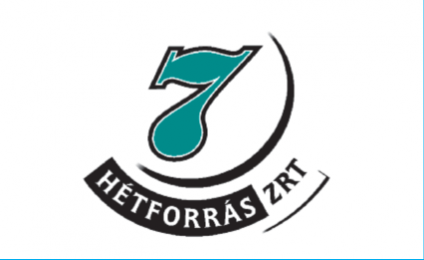 7forras