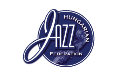 jazzfederetion