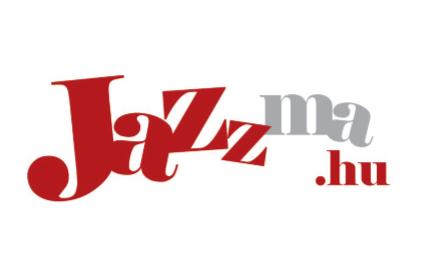 jazzma