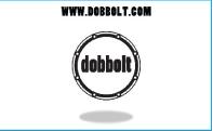 dobbolt