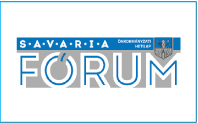 savariaforum